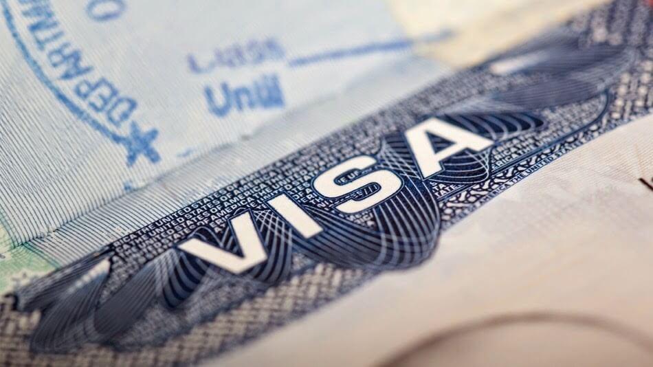 lam visa di anh tham than nhan