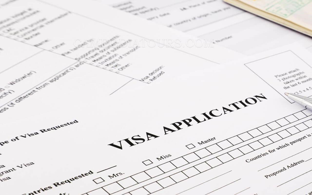 Can UK citizens apply 5 year Vietnam visa