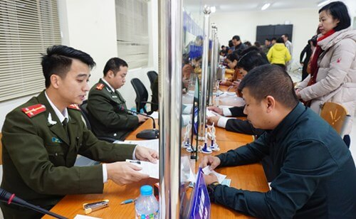 Where can UK citizens find Vietnam Immigration Department?