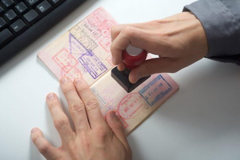 Vietnam visa extension and renewal for US citizens