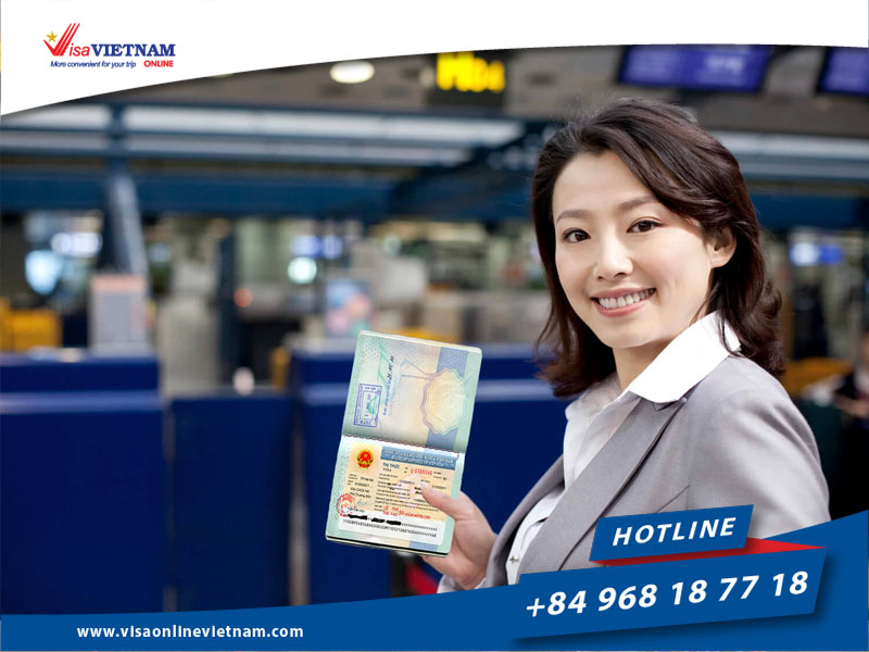 Where are Vietnam Embassy in Australia and Vietnam Consulate Perth?