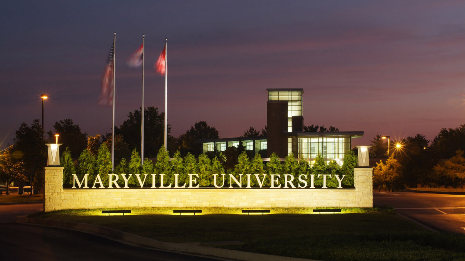top 10 đại học an toàn nhất nước Mỹ