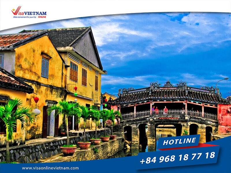 5 Best Places to visit Vietnam during Lunar New Year