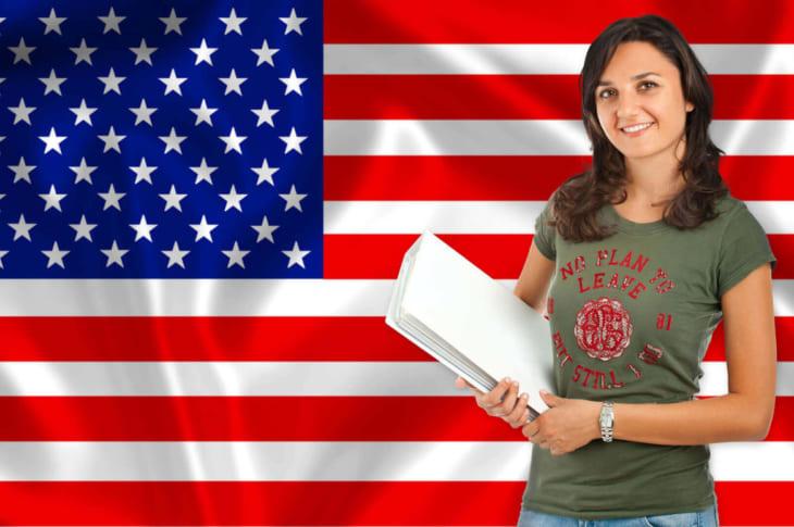 Gia hạn visa du học Mỹ F1