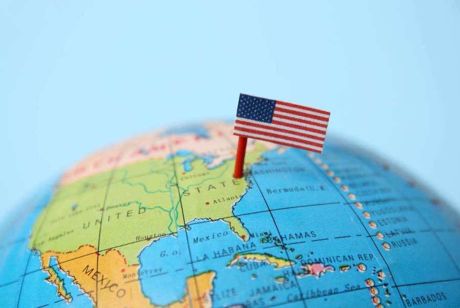 [MẸO] Làm sao để gia hạn visa F1 tại Mỹ một cách dễ dàng?