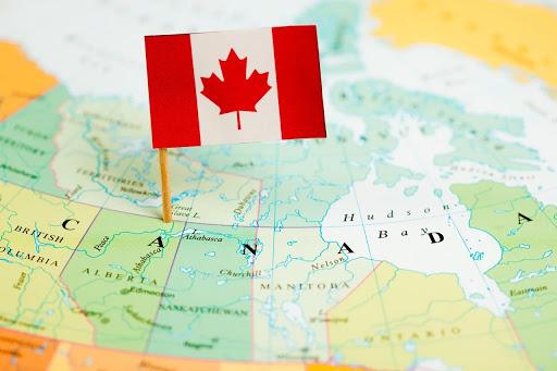 Khám sức khỏe xong bao lâu có visa Canada?